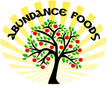 welcome to Abundance foods!